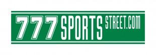 777 sports street